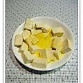 豆腐什蔬煲做法4.JPG