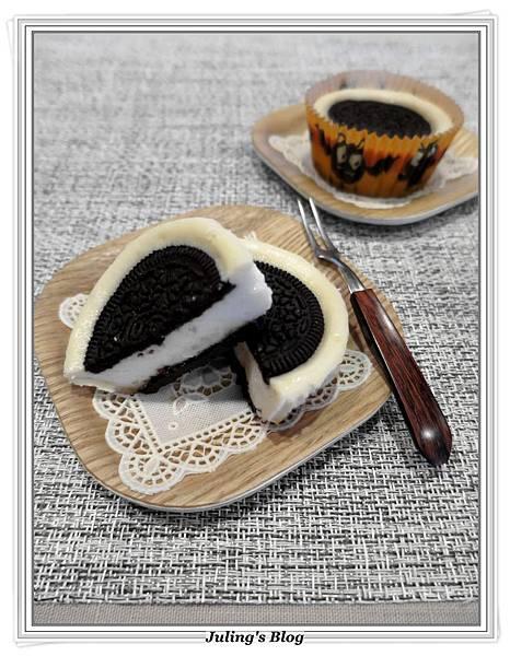 oreo乳酪蛋糕3.JPG