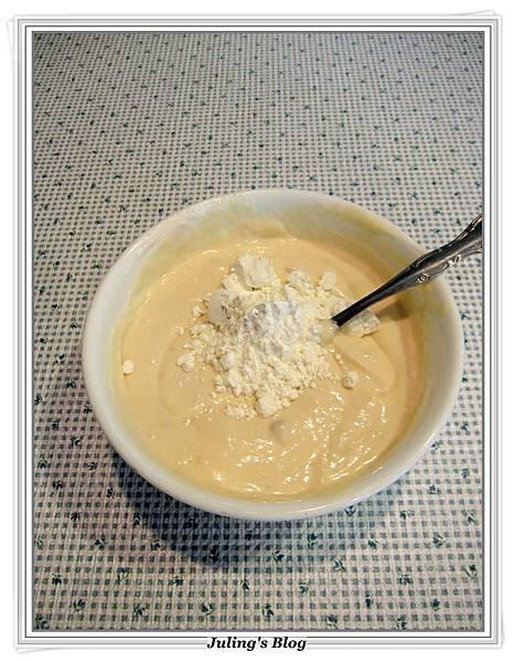 oreo乳酪蛋糕做法5.JPG