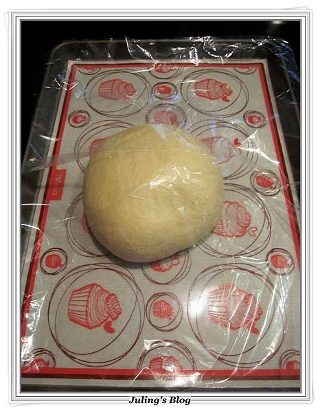 心型肉鬆麵包做法4.JPG