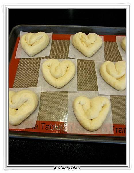 心型肉鬆麵包做法13.JPG