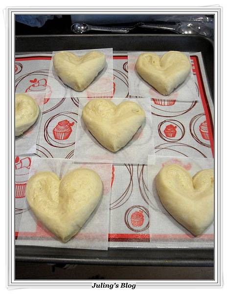 心型肉鬆麵包做法17.JPG