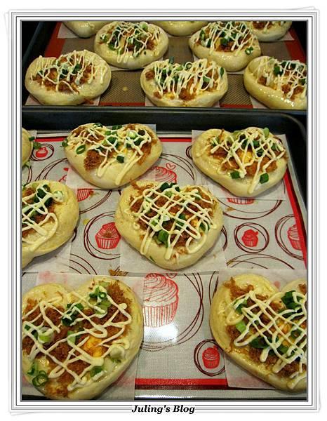 心型肉鬆麵包做法21.JPG