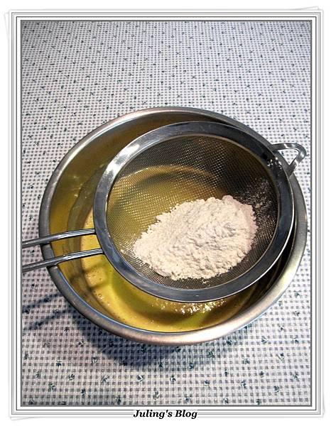 斑馬紋戚風蛋糕做法3.JPG