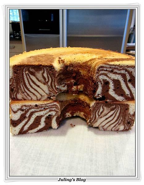 斑馬紋戚風蛋糕做法18.JPG