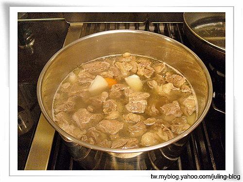清燉牛肉麵4.jpg