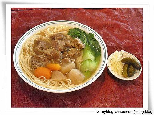 清燉牛肉麵7.jpg