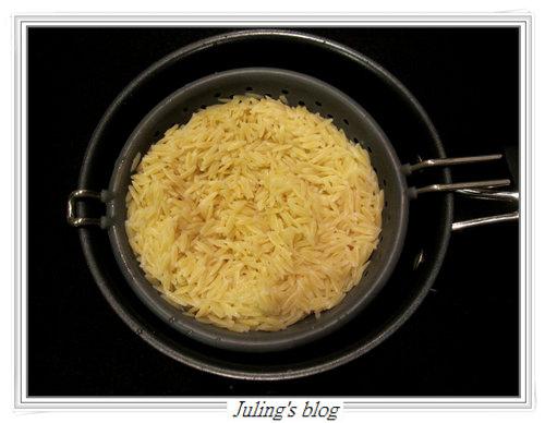 海鮮米形麵2.jpg