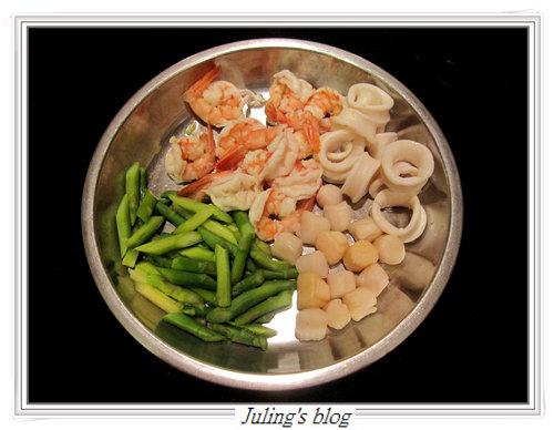 海鮮米形麵5.jpg