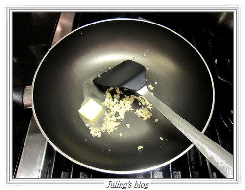 海鮮米形麵7.jpg