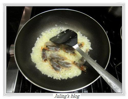 海鮮米形麵9.jpg