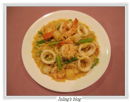海鮮米形麵16.jpg
