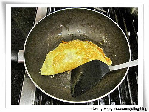 紅醬蛋包麵10.jpg