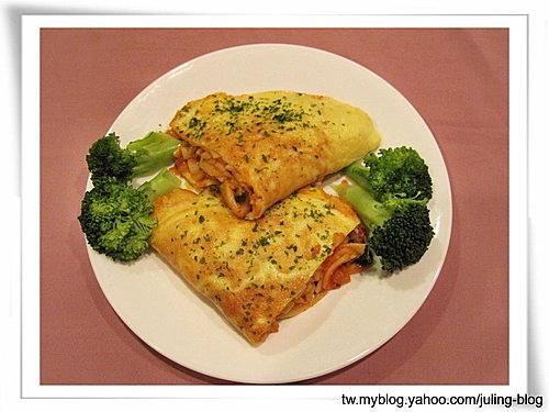 紅醬蛋包麵11.jpg