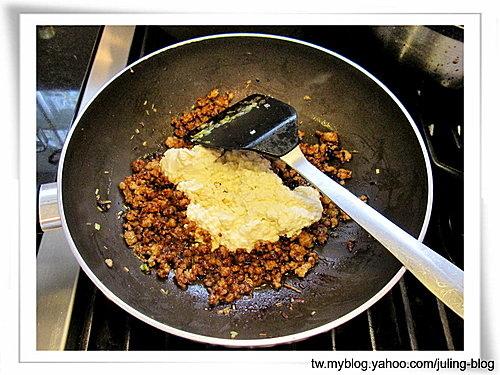 麻婆豆腐義大利麵6.jpg