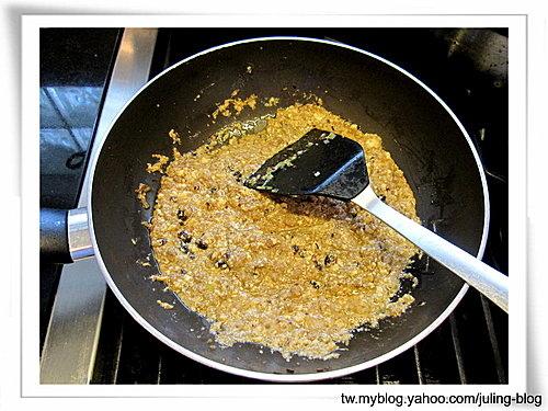 麻婆豆腐義大利麵7.jpg