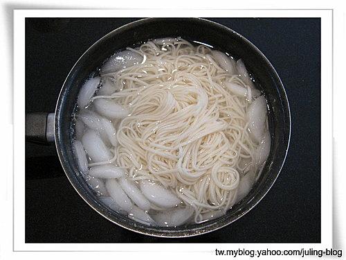 麻醬涼麵6.jpg