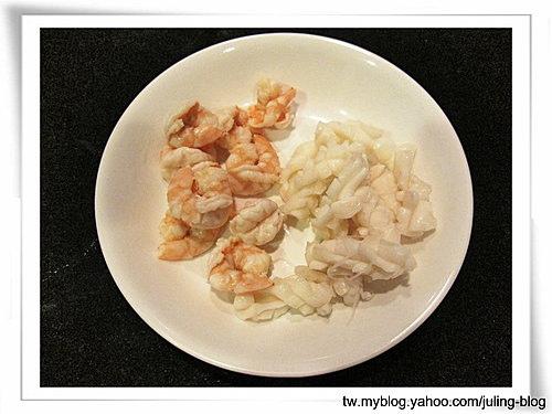 咖哩海鮮米粉5.jpg