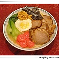 簡易叉燒味噌拉麵3.jpg