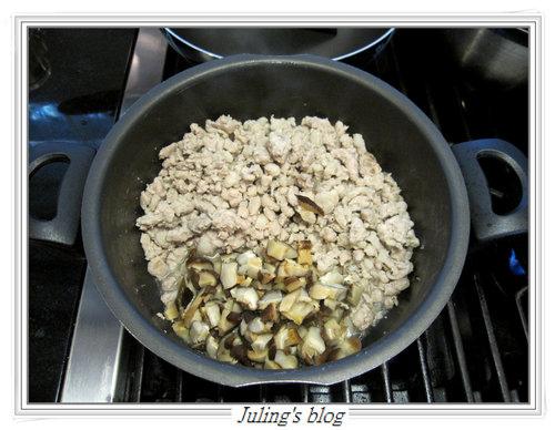 干貝肉燥飯4.jpg