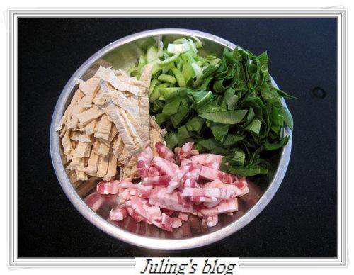 青江菜飯1.jpg