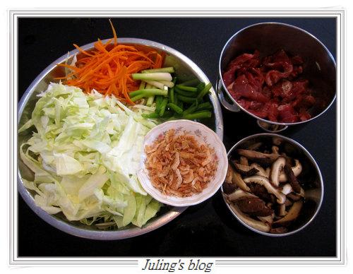櫻花蝦高麗菜拌飯1.jpg