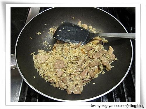 地瓜糙米飯5.jpg