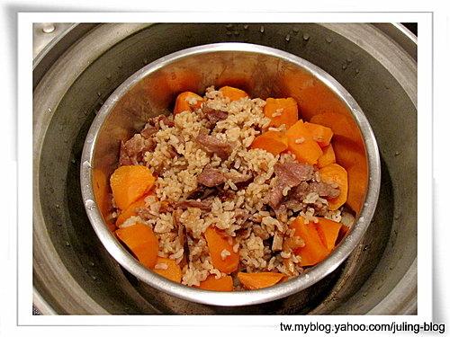地瓜糙米飯9.jpg