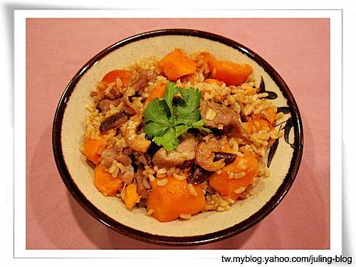 地瓜糙米飯10.jpg