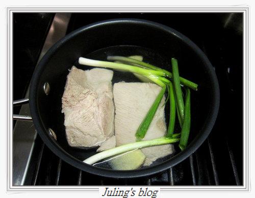 焢肉飯1.jpg