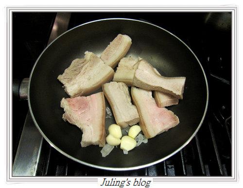 焢肉飯3.jpg