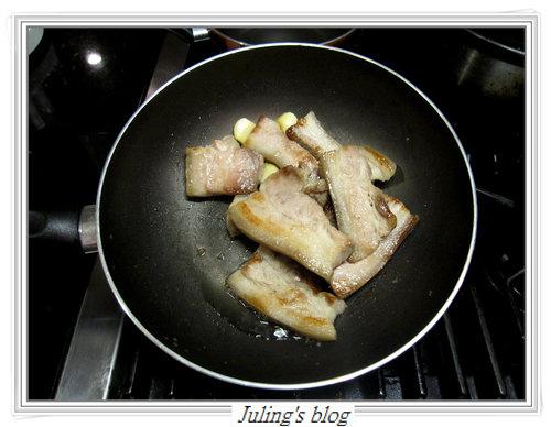 焢肉飯4.jpg