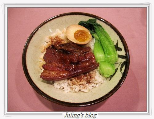 焢肉飯8.jpg