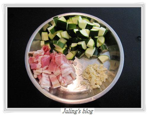 櫛瓜燉飯1.jpg