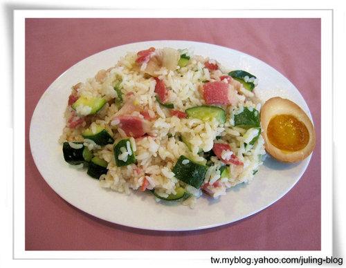 櫛瓜燉飯9.jpg