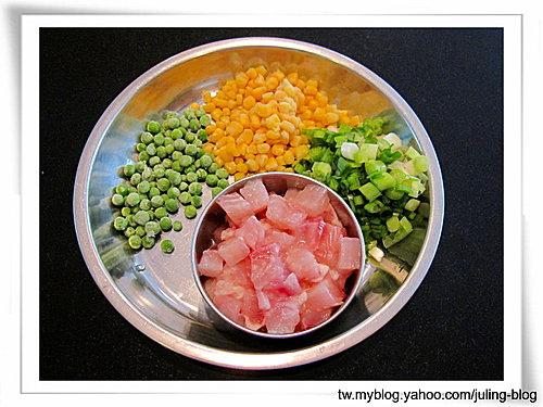 紅麴炒飯1.jpg
