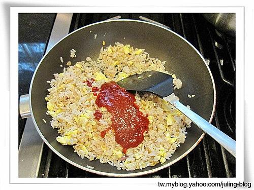 紅麴炒飯7.jpg