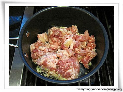 梅菜肉燥飯4.jpg