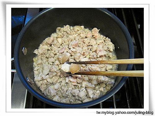 梅菜肉燥飯5.jpg