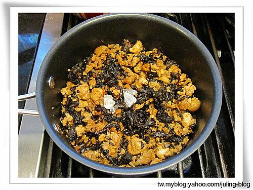 梅菜肉燥飯7.jpg
