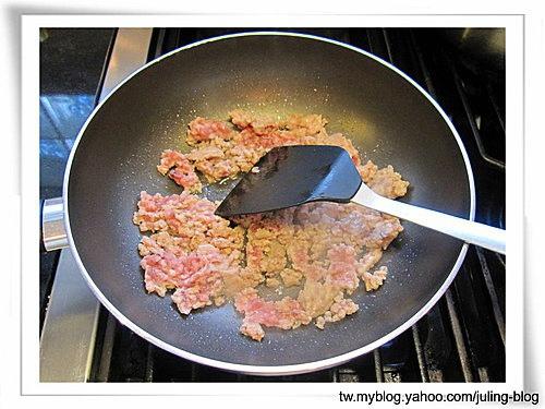 菇菇糙米粥2.jpg