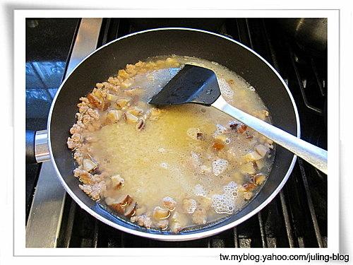 菇菇糙米粥4.jpg