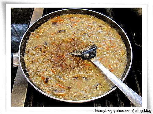 菇菇糙米粥7.jpg
