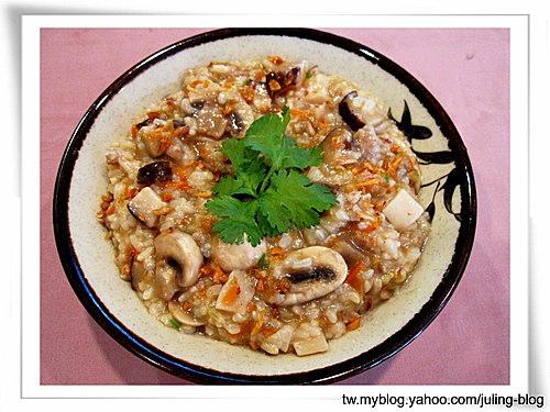 菇菇糙米粥9.jpg