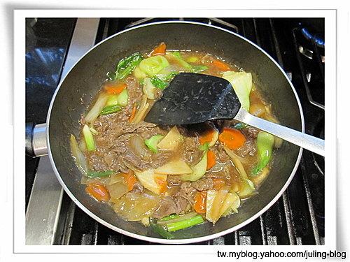牛肉燴飯10.jpg