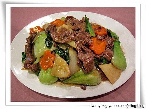 牛肉燴飯11.jpg