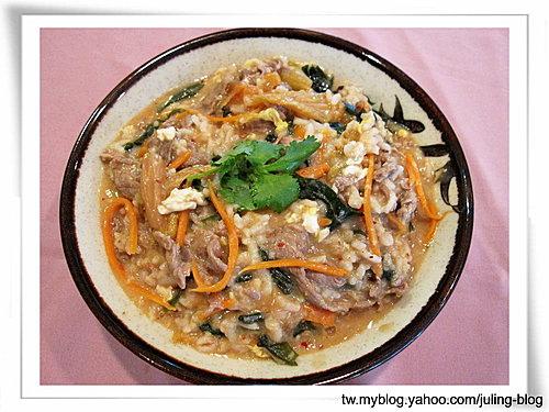 泡菜牛肉粥7.jpg