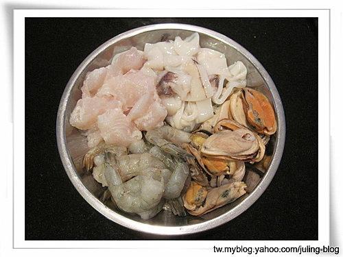 海鮮咖哩飯2.jpg