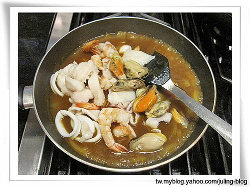 海鮮咖哩飯7.jpg