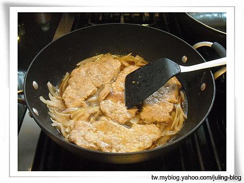 日式豬排飯7.jpg